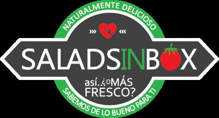 logo-under-slider-saladsinbox